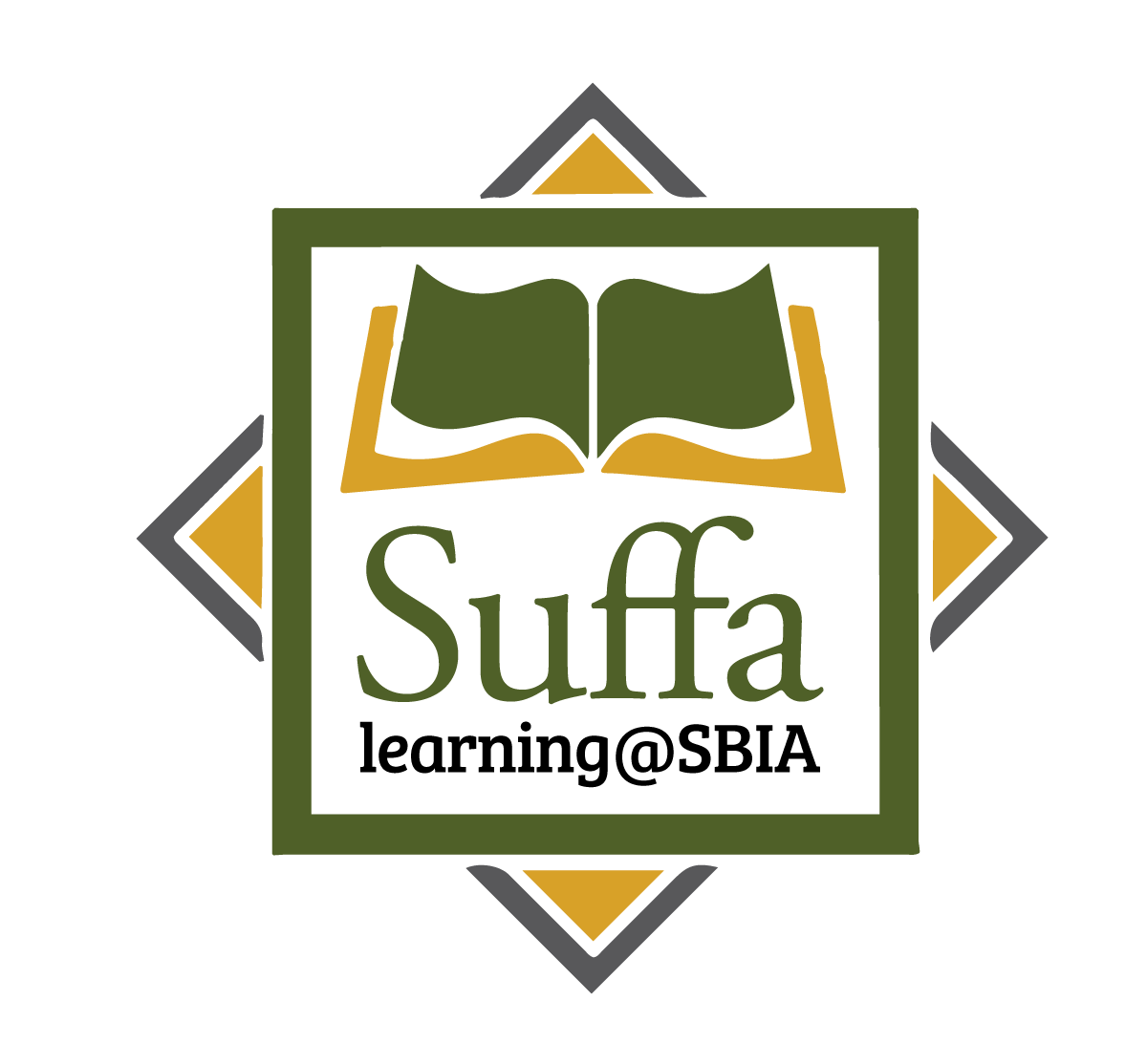 South Bay Islamic Association » Suffa: SBIA's Learning