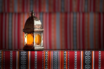 Thumbnail for Ramadan 2019 Iftar Sponsorship